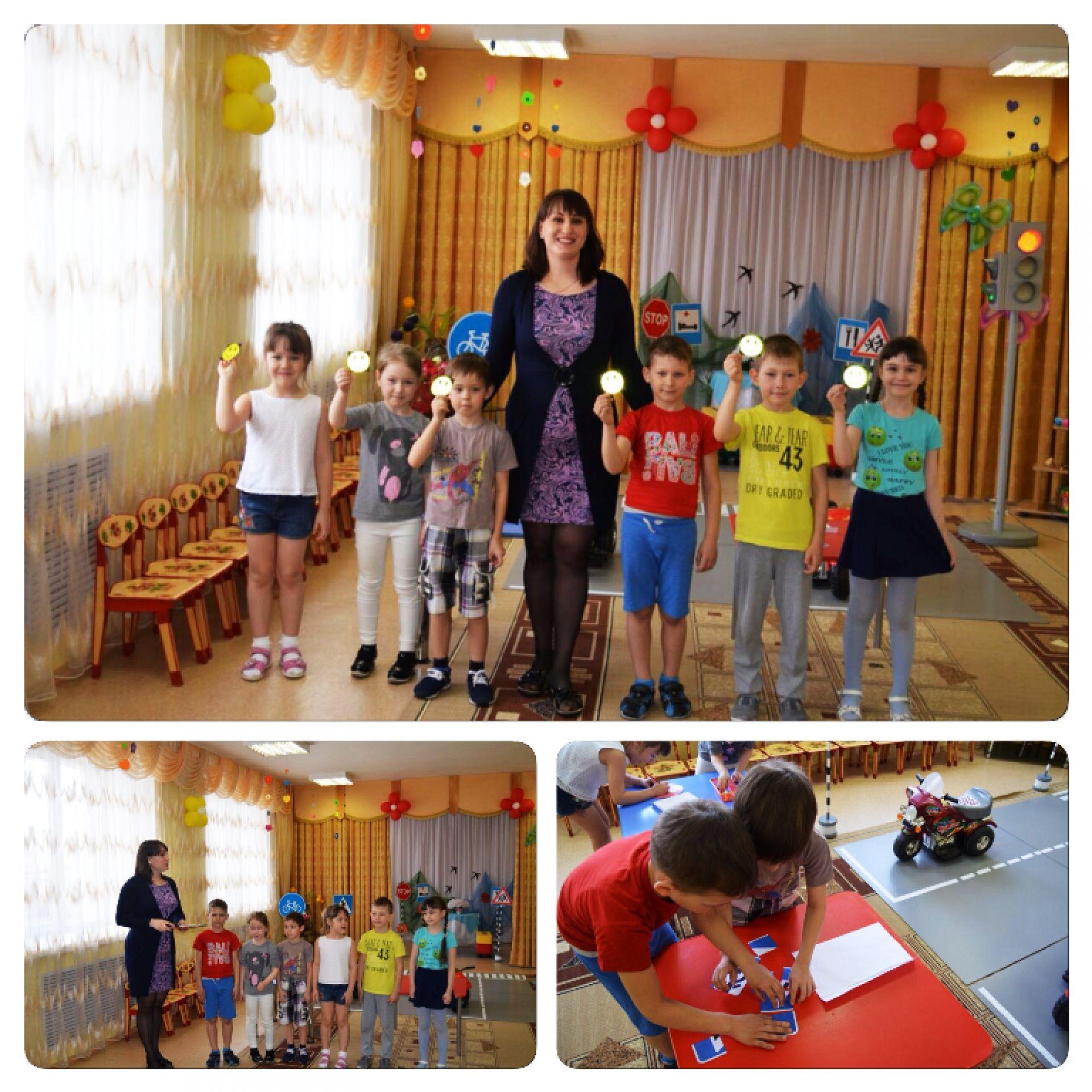 Детский сад счастливые дети фото